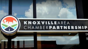 IT Support for Knox Chamber Partnership
