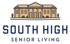 Cropped South High Logo 300x188 1 1.png
