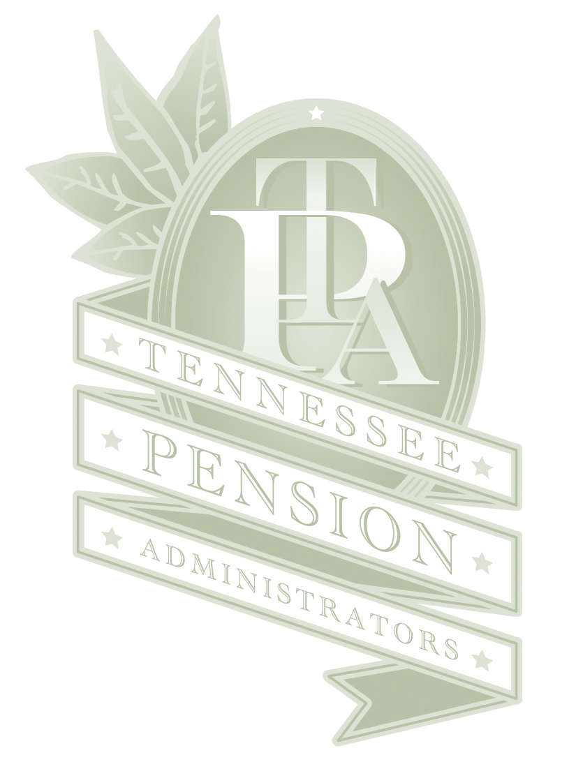 Cropped Tn Pension