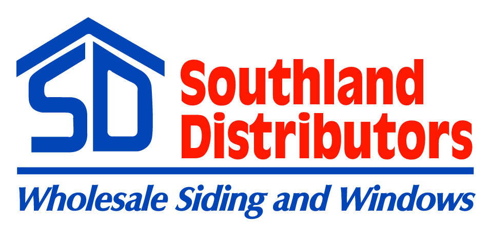 Cropped Southland Distributors Logo